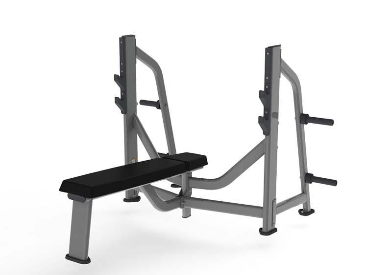 Е32А Опция для олимпийских скамеек