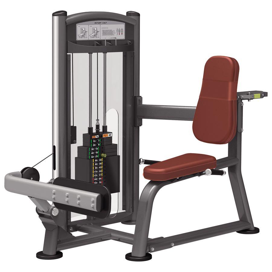IT9316 - Тренажер икроножных мышц