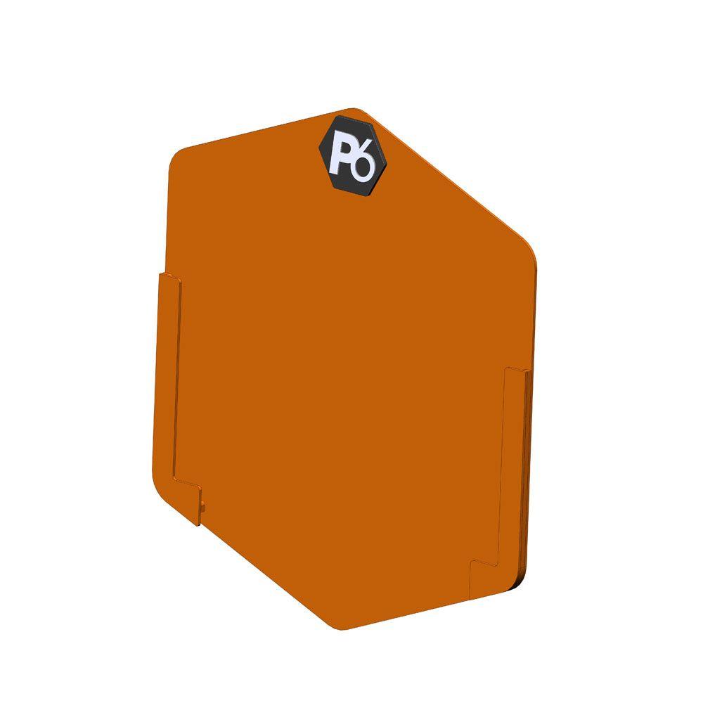 P6-o1 - Подставка для инструкций